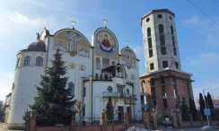 Львів'ян запрошують підтримати будівництво центру, де допомагатимуть родинам узалежнених