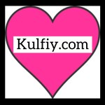 Subscribe me on KulFiy