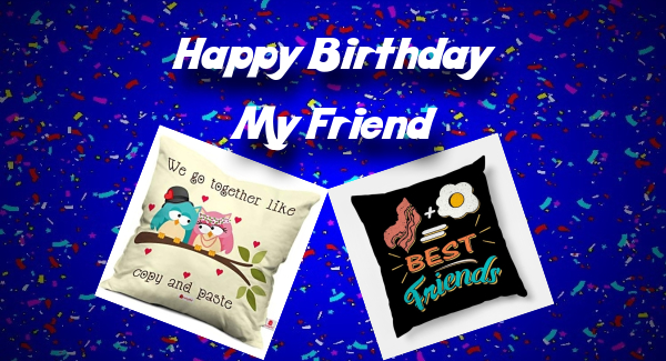 Image of: Quotes Birthday Wishes For Best Friend Male Cute Birthday Wishes For Best Friends Funny Kulfiycom Wishes Birthday Wishes For Best Friend Male you Will Love Kulfiy