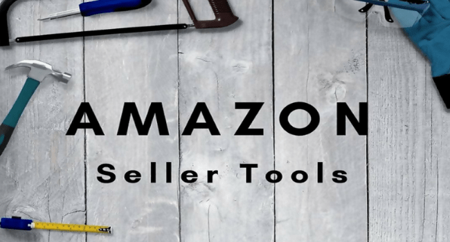 Amazon Seller Tools, How To Effectively Sell On Amazon