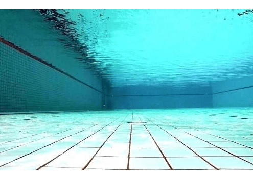 How to Lower Chlorine in Pool