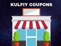 KulFiy Coupons