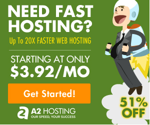 KulFiy Coupons A2Hosting