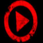 Profile picture of quicktrendz