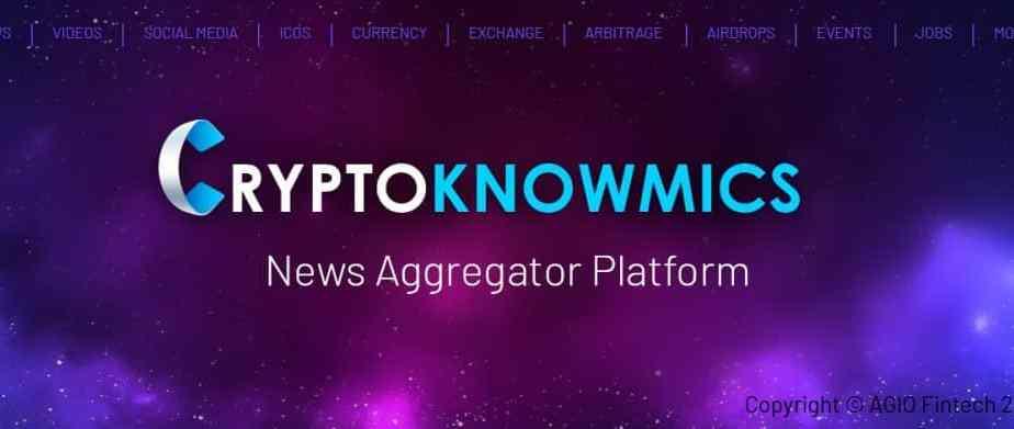 Cryptoknowmics-3-1