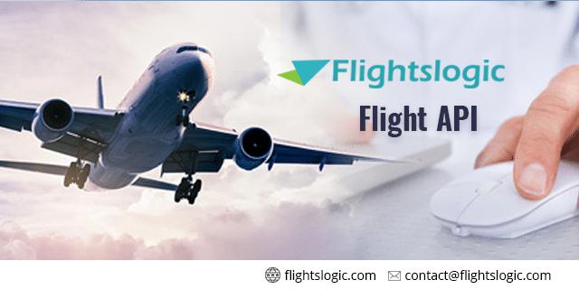 Flight-API-Flight-Aggregator-Airline-Consolidator