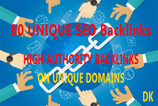 Manual-Backlinks-For-SEO