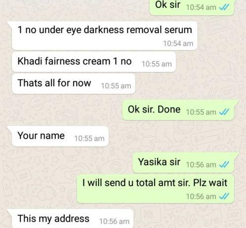 Screenshot_20190404-111636_WhatsApp