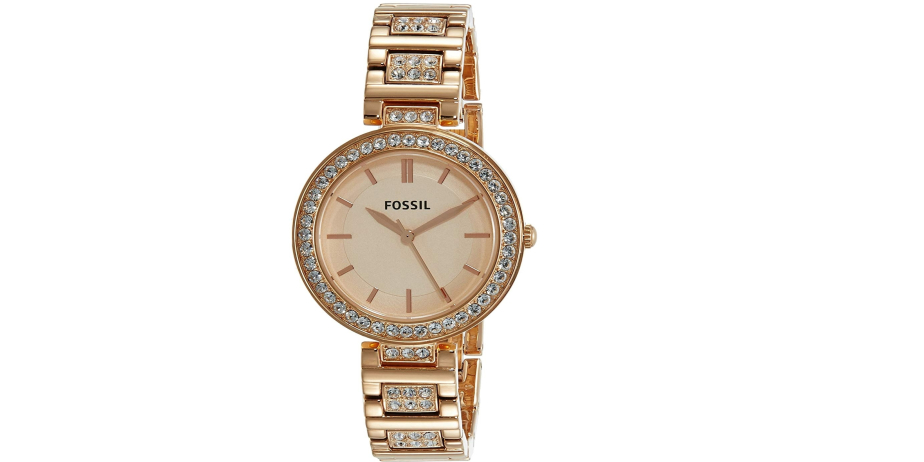 Womens-Watches-Online-India