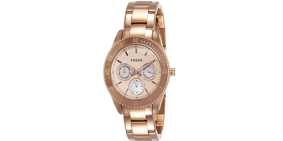 Womens-Watches-Online