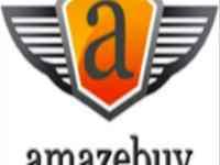 amazebuy shopping