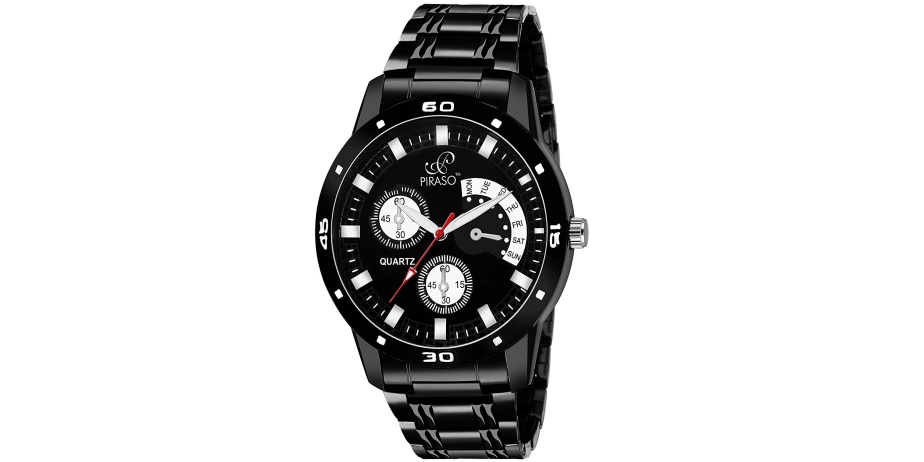 amazon-mens-watches-offers