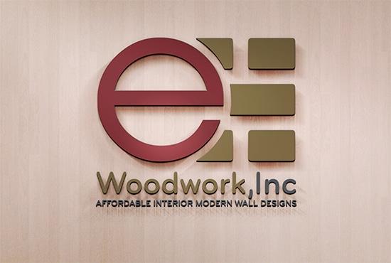 band-logo-design-fiverr