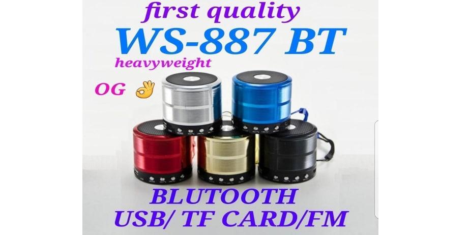 bluetooth-woofer-speakers