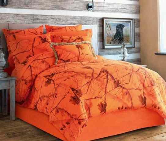 carrt608-camo-blaze-western-4-piece-bedding-set-king-8_1024x1024