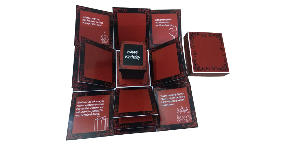 explosion-box-gift