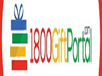 1800GiftPortal