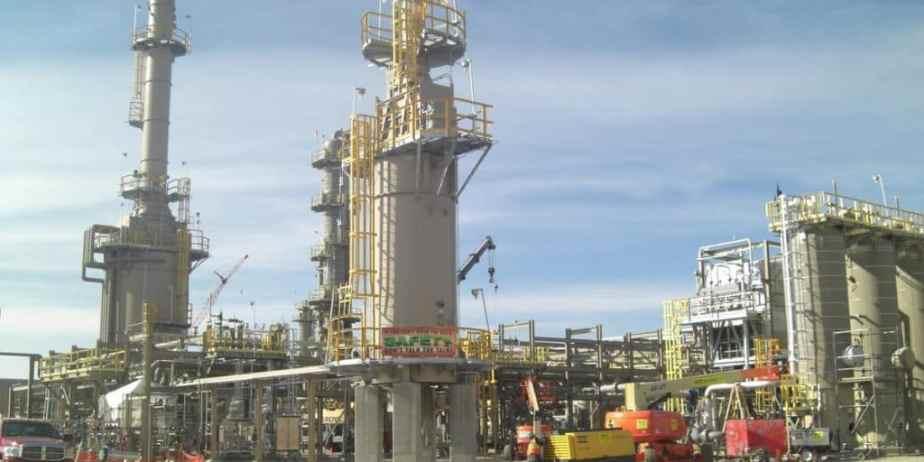 naturl-gas