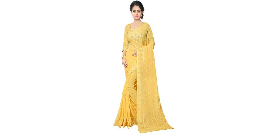 sarees-online-shopping-with-price