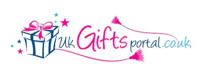 UK gifts portal