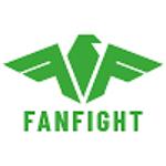 Group logo of Play FanFight Fantasy Cricket, Football, Kabaddi and Win Cash Daily