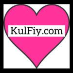 Group logo of Buy & Sell on KulFiy