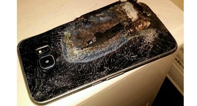 smartphone-explosion