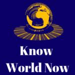 knowworldnow