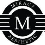 mirageaesthetic