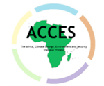 Africa, Climate Change, Environment and Security