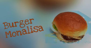 burger-monalisa-jogja