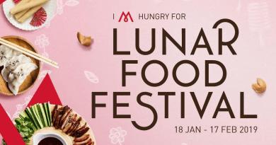 event-kuliner-feb2