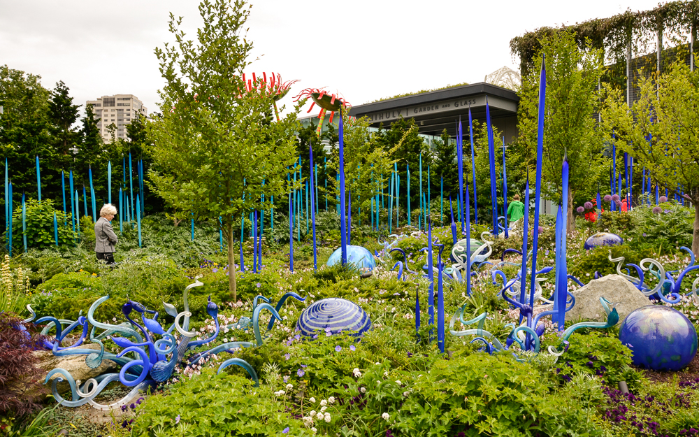 chihuly-26