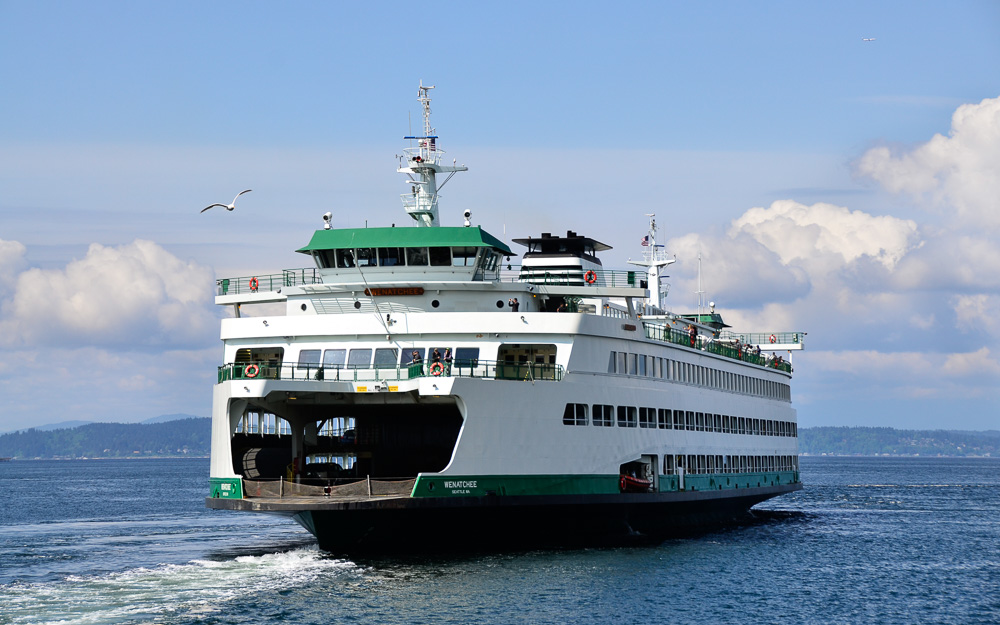 seattleferry-1