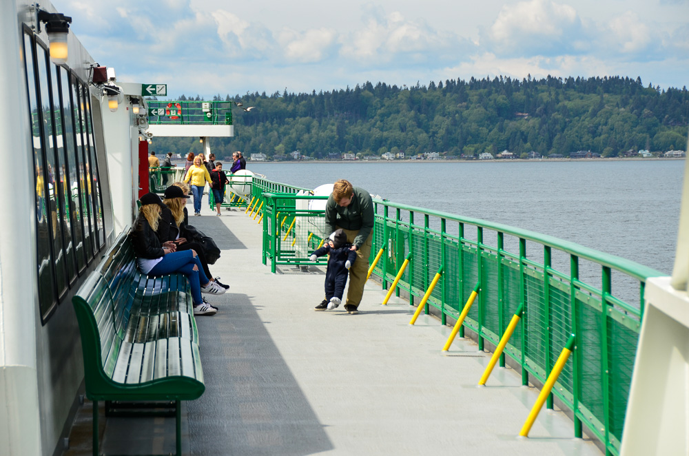 seattleferry-10