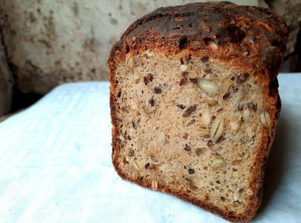 grovt bröd1