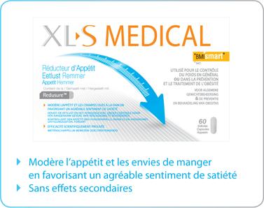 XLS Medical Kullanıcı Yorumları   XLS Medikal