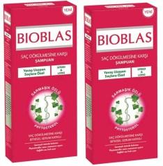 bioblas sarmasik ozlu sampuan kullananlar