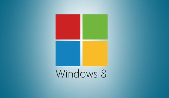 windows 8 pro wallpapers bg