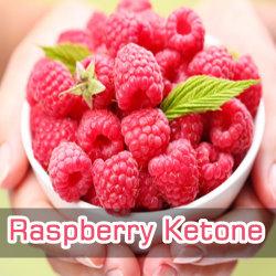 raspberry yorumları