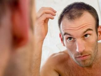 çam yağı saç dökülmesi