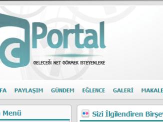 ccportal
