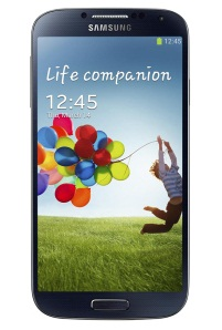 samsung galaxy s4 replica