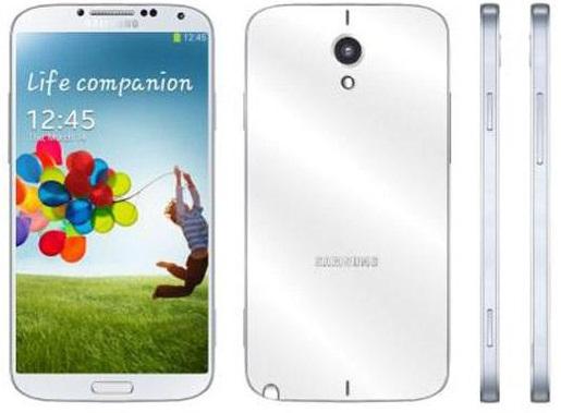 Samsung Galaxy Note 3 Kullanıcı Yorumları