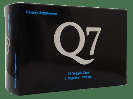 Q7 zayıflama hapı kullanıcı yorumları