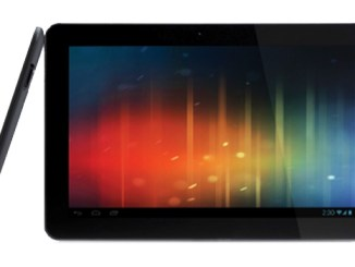 Vestel Onyx Tablet VP 70