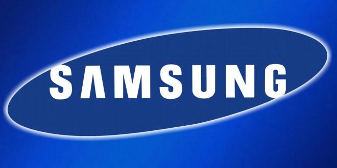 Samsung Buzdolabı Şikayetleri