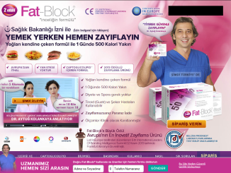 Fat Block (2 Şubat 2014)