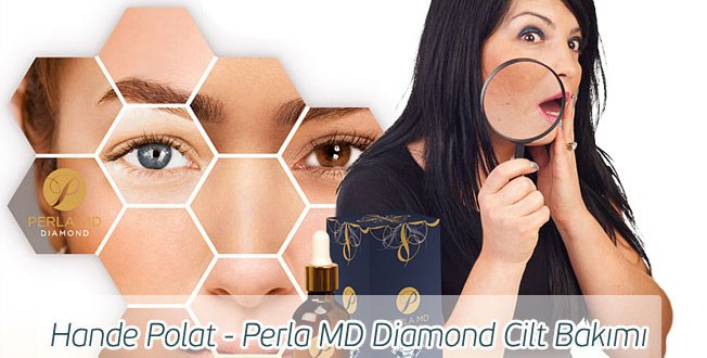 Perla MD Diamond