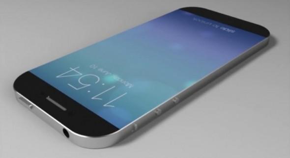 Replika Samsung Galaxy S5